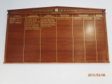honour-boards-2