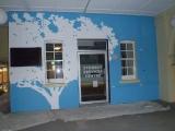tree-mural-5