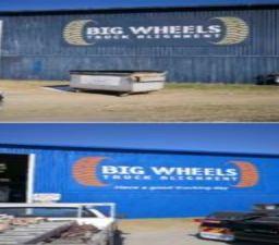 Big-Wheels-refurb1-200x300_400x225